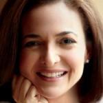 Sheryl Sandberg iz Facebook-a prelazi u Disney?