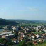 Planirana ulaganja na području opštine Novi Grad veća od 12 miliona KM
