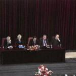 Cvijanović: Vlada Srpske donosila hrabre odluke