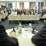 PRO.PR konferencija: Povjerenje je najvažnije