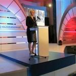 Cvijanović: Pozitivni pokazatelji u privredi Srpske