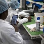 Haiti lansirao sopstveni tablet Surtab