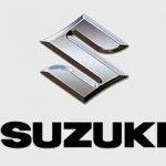 Paukova mreža razlog povlačenja Suzukijevih automobila