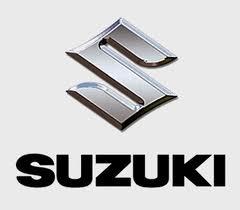 Suzuki izdao, prvi pad u 6 godina