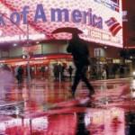 Fed: 29 od 30 američkih banaka prošlo stres-testove