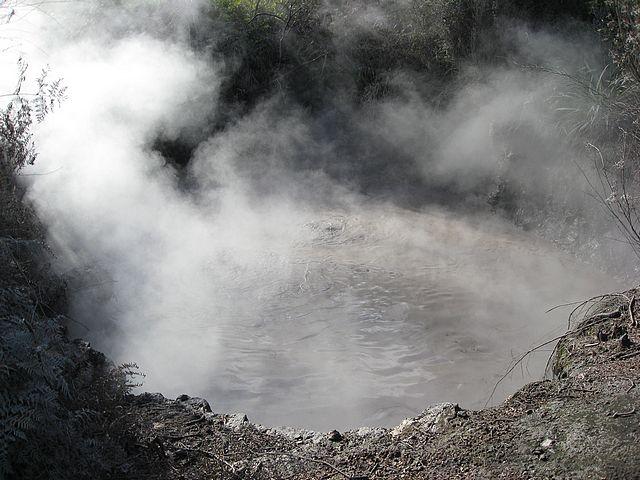 termalna-voda