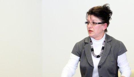 Vidović: Pojačana istraga novih modela poreskih prevara