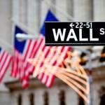 Wall Street porastao, premda poslovni rezultati nisu impresivni