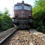 Dvadeset miliona Indijaca konkurisalo za sto hiljada poslova na željeznici