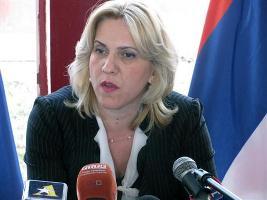 Cvijanović: Građani ne treba da brinu zbog raskida ugovora sa američkim fondom