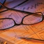 BiH i dalje zemlja visokog kreditnog rizika
