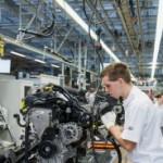 Njemačka postala lider u trgovinskoj razmjeni sa BiH