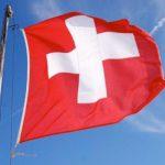 Slaba tražnja usporila švajcarski privredni rast