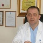Direktor Doma zdravlja u Bijeljini za godinu dana zarađivao 62.200 KM