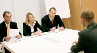 Ugovor s poslodavcem štiti od prevare