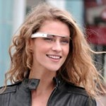 "Google Glass za ""po kući"""