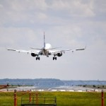Sidnej dobija još jedan aerodrom
