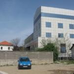 Zbog džamije Poreska uprava i APIF RS se 13 godina ne mogu useliti u novu zgradu!!!