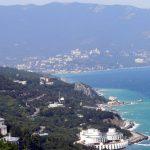 Krim planira osnivanje sopstvene aviokompanije