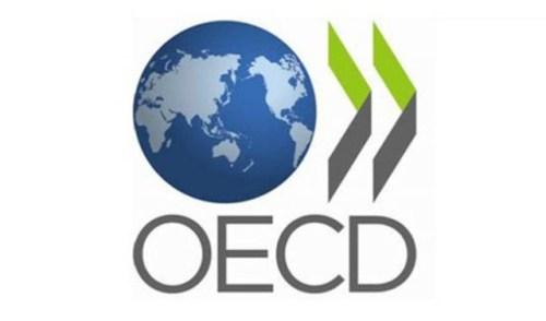OECD traži hitne mjere za podsticanje ekonomskog rasta