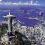 Airbnb će rentirati nekretnine za Olimpijadu 2016. u Riju