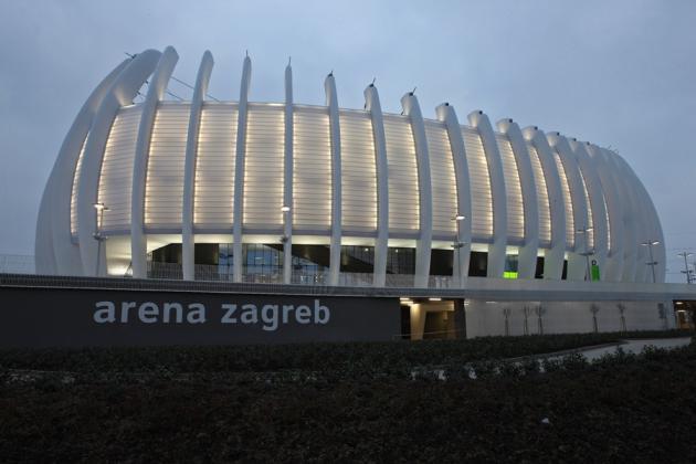 Inga Prodaje Arenu Zagreb