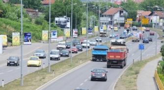 Vozni park u RS godišnje »jači« za 10.000 vozila
