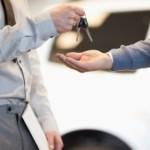 Evropljani opet imaju novac za nove automobile