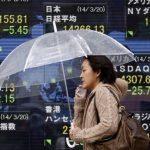 Azijske berze: Rezultati katapultirali Sony