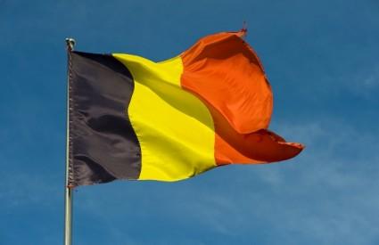 Belgija postigla konsenzus o trgovinskom paktu EU-Kanada