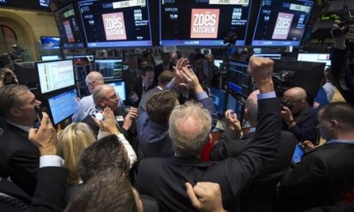 Grčke i američke slabosti spustile indekse na svjetskim tržišima kapitala