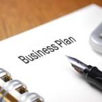 Firme propadaju jer niko ne pravi biznis planove