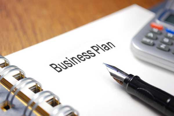 biznis-plan