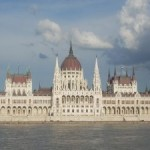 Građevinska aktivnost u Mađarskoj u porastu