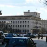 Bugarska banka prodaje 64 tone metalnog novca