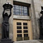 CB BiH: U novembru 67.538 blokiranih računa