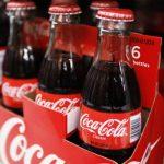 Skuplja Coca-Cola  zbog Trumpa