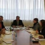 U planu rekonstrukcija pruge Banjaluka – Novi Grad