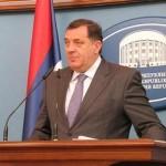 Dodik: Republika Srpska ima alternativu za MMF