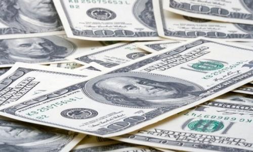 Dolar ojačao, očekuje se povećanje kamata Feda