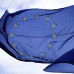 Oproštaj dijela dugova – jedino rješenje za ekonomiju EU?