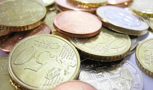 evro-kovanice