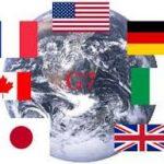 Lideri G7 obećali ekonomiju sa manje fosilnih goriva