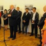 Gavranović: Prioritet nove investicije i zapošljavanje