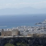 Grčka: Slijedi privatizacija luka, aerodroma, elektroprivrede