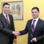 Hipo banka zvanični partner konferencije REDETE