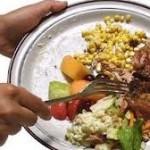 Britanci godišnje bace 15 miliona tona hrane?!