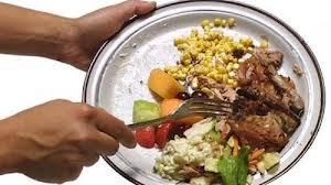 Tri glavna obroka redovno ima 42 odsto stanovništva