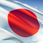 Japanska industrijska proizvodnja porasla u septembru