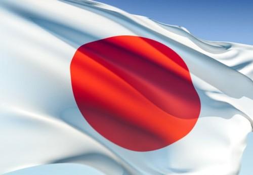 Klize ka recesiji: Japanska privreda usporila, taoci SAD i Kine